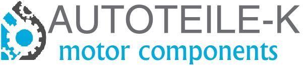 Autoteile-K-Logo