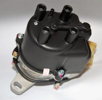 ZÜNDVERTEILER HONDA CIVIC CRX TD-02U TD02U ED4 ED7 ED8 110 PS HP SPINTEROGENO DISTRIBUTEUR D'ALLUMAGE DISTRIBUTORE