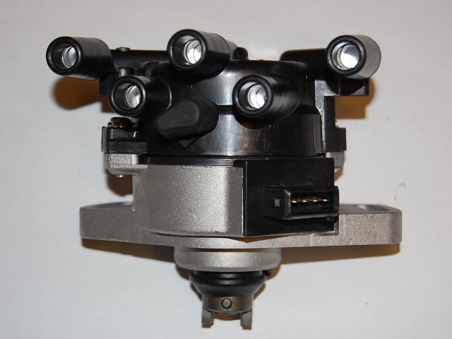 55 cm 40 cm VALEO First-Set 2x ESSUIE-GLACE FIAT PUNTO I 08.93-08.99