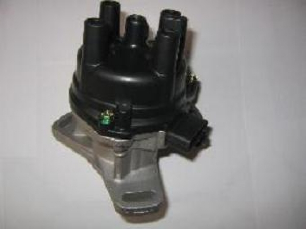 2000 Nissan Altima Gxe Ignition Keybad Ignition Switch